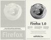Firefox_nytimes_ad