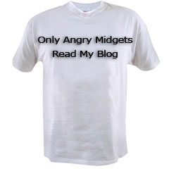 Angry_midgets