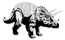 Dinosaur_blog