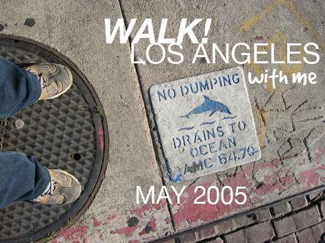 Walk_la_with_me_1